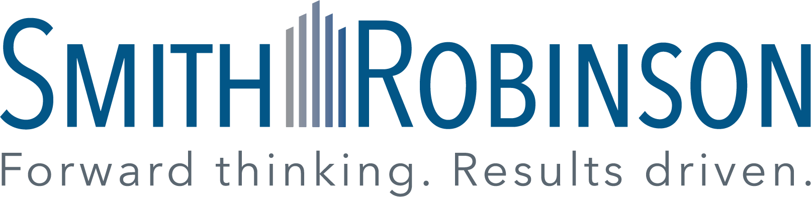 Smith Robinson logo